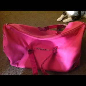 Victoria's Secret bag with wear Buy one get two fr